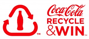 Recycle&Win Logo
